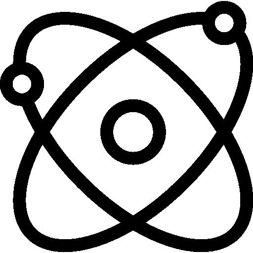 ciencia-y-tecnologia