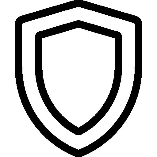 seguretat